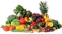 fruit vegetable to prevent cancer