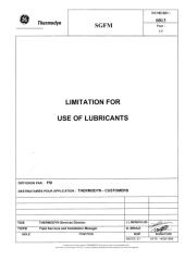 SGFM0013 Lamination for use of Lubricants.pdf