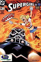 Mundos em Guerra 20 de 37 - Supergirl v3 060.cbr