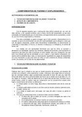 fogones_juegos_dinamicas.pdf
