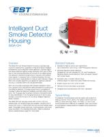 85001-0325 -- Intelligent Duct Detector Housing.pdf