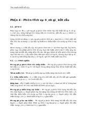 Phan 4 (Du) (1-49).doc