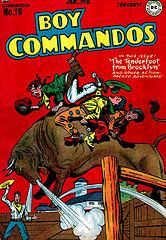 194702    #    19 _ boy commandos.cbz