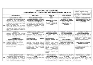 semanário de08 A12 DE NOVEMBRO.doc