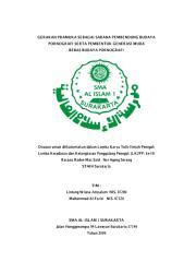 LKTI Isykarima LK2PP.pdf