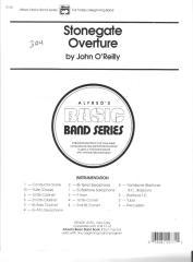 Stonegate Overture.pdf
