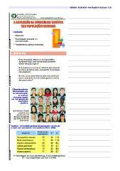 17 - Mecanismos que ampliam a diversidade genética.pdf