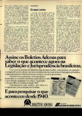 Veja_De olho no jovem_São Paulo_28_jan_1976_p.75.pdf