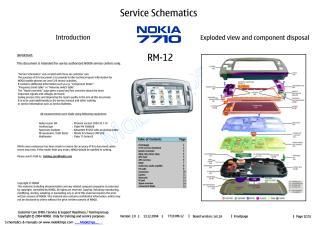 NK 7710_RM-12_schematics_2_0.pdf