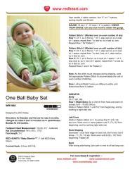 OneBallBabySet.pdf