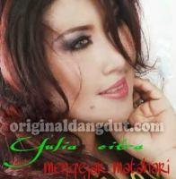 Yulia Citra - Menyulam Kain Rapuh.mp3