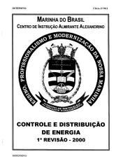 CONTROLE E DISTRIBUICAO DE ENERGIA 1 REVISAO.pdf