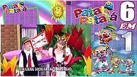 Patati e Patata , Volta ao Mundo DVD Completo(360p_H.264-AAC).mp4