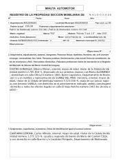 minuta_automotor FSO Polonez Truck 1.9.pdf
