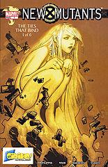 Novos.Mutantes.v2.07.(2003).xmen-blog.cbr