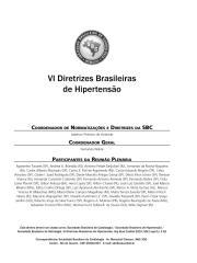 diretriz_hipertensao_associados.pdf