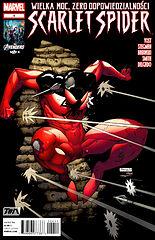 Scarlet.Spider.v2.04.Transl.Polish.Comic.eBook.cbr
