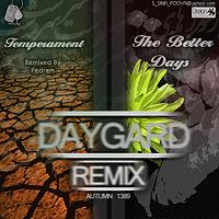 Daygard - Seresht (Remix).mp3