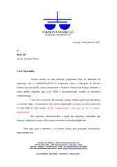 Carta SEscap.doc