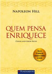 Quem Pensa Enriquece - Napoleon Hill-1.pdf