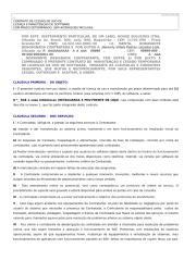 MAZ-FRANQUEADO-MODELO.doc