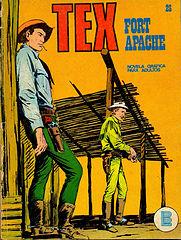 Tex 26.-Fort Apache (Buru Lan)(Watcher).cbr