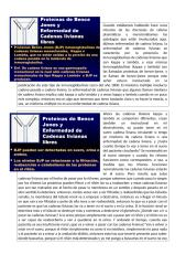 inmunología aplicada - clase 3 parte 2.doc