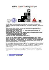 IPPNW_ StEP Poster_engl.doc