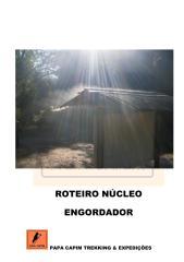 CAPÍTULO 12 - ROTEIRO PE SERRA DA CANTAREIRA - NÚCLEO ENGORDADOR.pdf