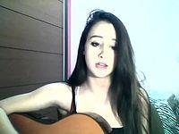 Mariana Nolasco - _ Ai meu Deus como é bom ser vida loka _ (Cover).mp3