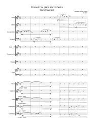 piano_concerto_2nd_movement.pdf