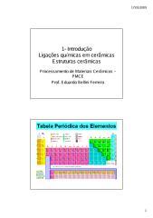 1EstruturasCeramicasIntroducao.pdf