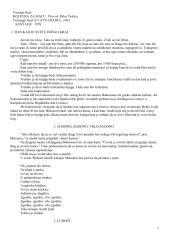 Kolevka za macu.pdf