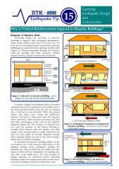 EQTip15.pdf