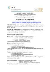 Revisão Aula VII.pdf