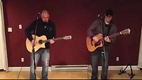 Breaking Benjamin   Breath Acoustic 2013.mp4
