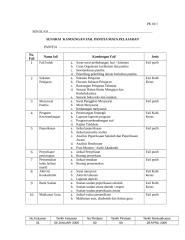 pk01 senarai kandungan fail panitia.doc