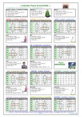 kalender puasa-sunnah.xls