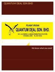 Business brochure 2.docx