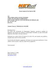 Carta de Cobrança 19-202 15-03-2007.doc
