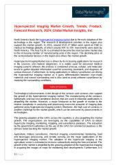 PDF-Hyperspectral Imaging Market (1).pdf