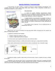 Opala.com - Esquemas e Tabelas - Teste ignicao eletronica.pdf