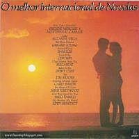 O MELHOR DA MUSICA INTERNACIONAL-(Tim Moore)- Yes