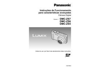 Manual Panasonic ZS5 ZS6 ZS7.PDF