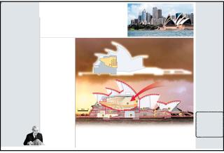 Sydney Opera House.pdf