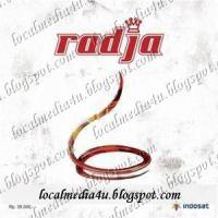 Radja -  Permaisuri.mp3