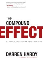 the compound effect (pdf).pdf