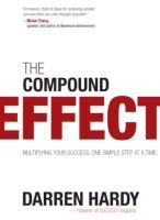 the compound effect (pdf).pdf
