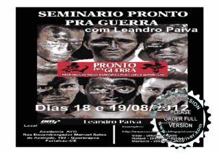 Curso Pronto Pra Guerra Fortaleza 2.pdf