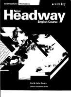 NewHeadwayWB.pdf